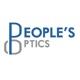 Poket Customer Loyalty Software