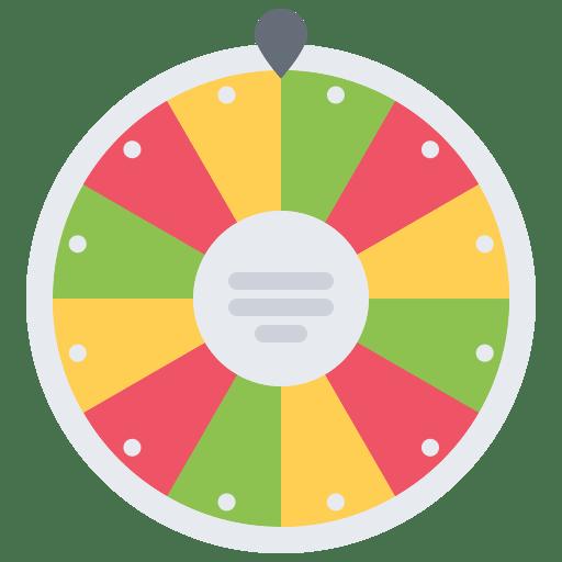 Poket rewards software gamification