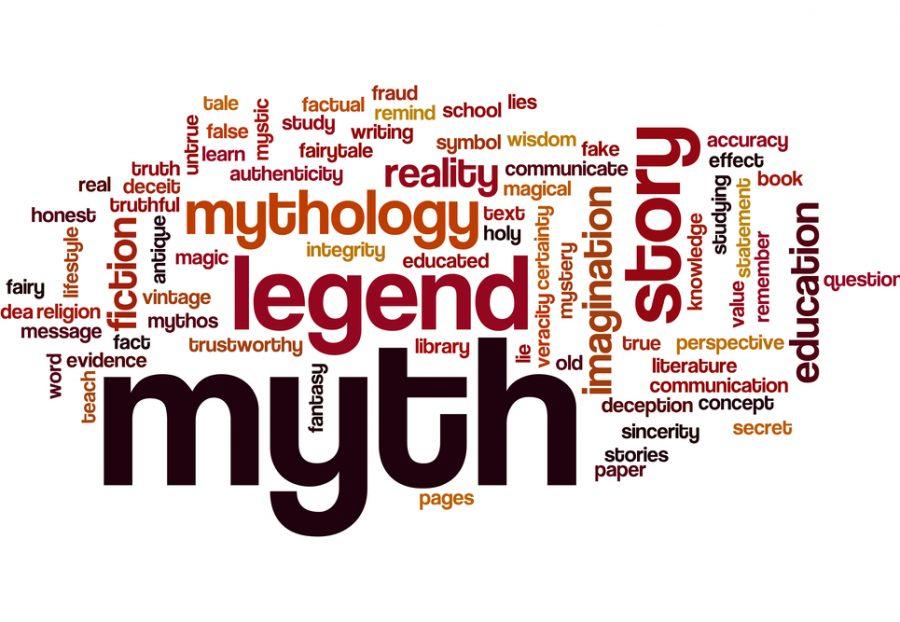 7 myths about loyalty program