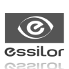 Essilor loyalty program