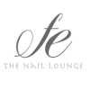 FE Nail Lounge Loyalty Program