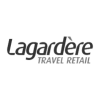 Lagardere loyalty program