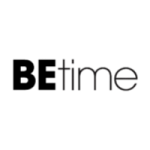 BEtime loyalty program