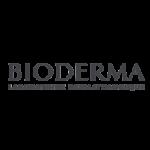 Bioderma loyalty program