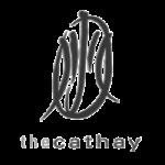 Cathay loyalty program