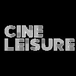 Cine Leisure loyalty program