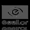 Essilor loyalty program